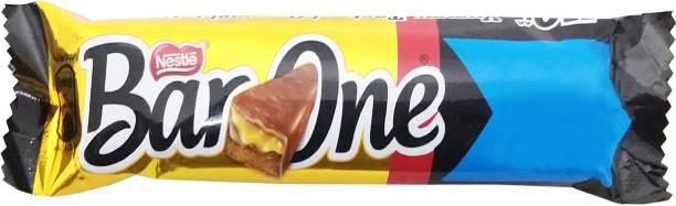 Nestle One Bars