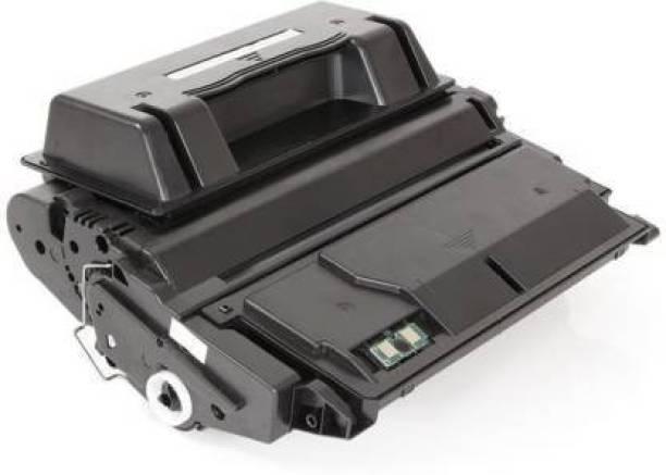 Ravechi Computer HP Q5942A BLACK Black Ink Cartridge