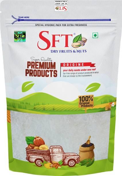 SFT Ajinomoto Salt, Superior Quality (Chinese Salt, Monosodium Glutamate, Essence of Taste) Flavored Salt