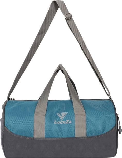 luckza Tredy Sport Bag For Gym yoga Trevel Fitnes