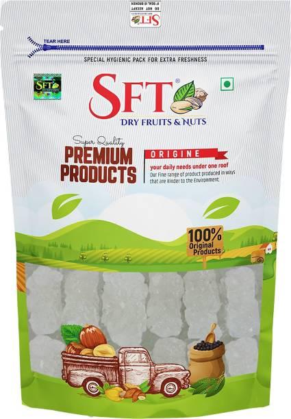 SFT Sugar Thread (Mishri Dhaga, Dhage Wali Mishri) Candy Thread Sugar
