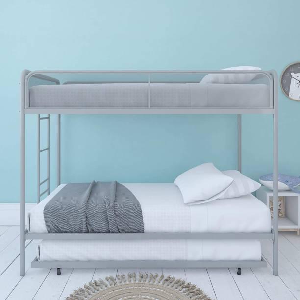 unique handicraft Metal Bunk Bed