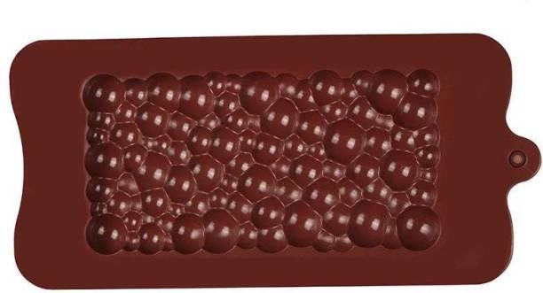 JAMBOREE Chocolate Mould