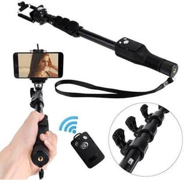 CELWARK Bluetooth Selfie Stick
