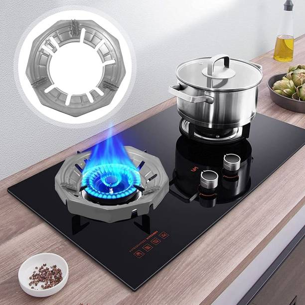 BANQLYN Gas Stove Cover Induction Cooktop