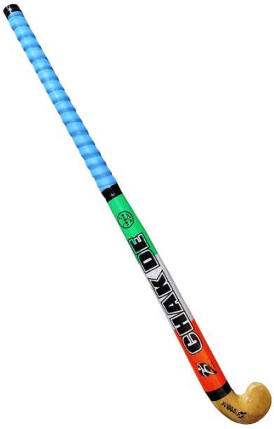 NIMBOLIYA Chack de Practice Field 36 inch Hockey Stick - 36 inch