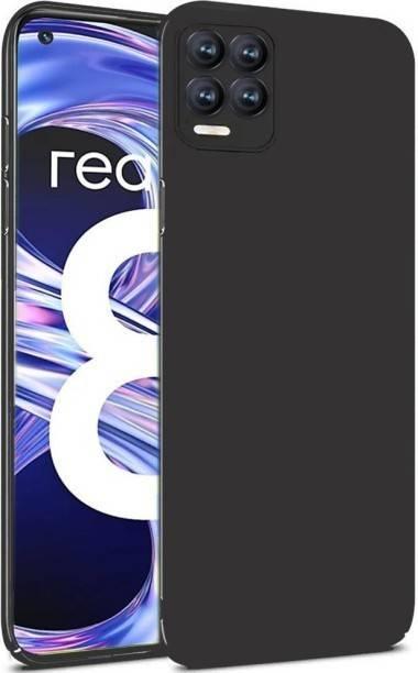 Monogamy Pouch for Realme 8 5G, Realme Narzo 30 Pro 5G