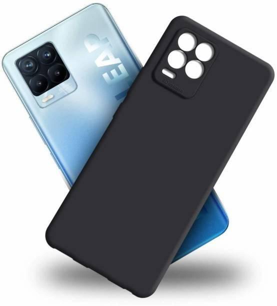 Monogamy Pouch for Realme 8 5G, Realme 8 5G