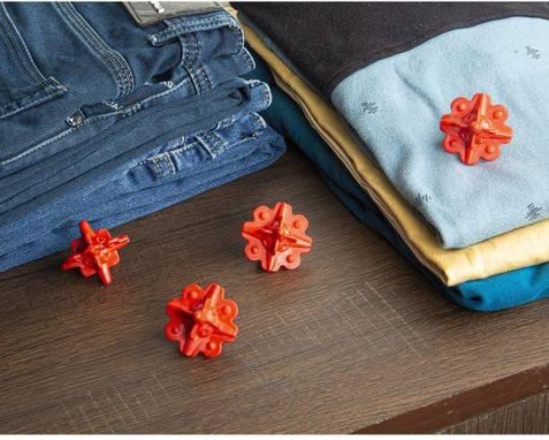 sarasvat Washing Machine Ball | Laundry Dryer Ball | Durable Cloth Cleaning Ball Dishwash Bar - 049 Dishwash Bar