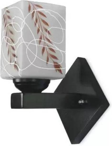 komsa ECOMsSR4 Wall Lights Lamp Shade
