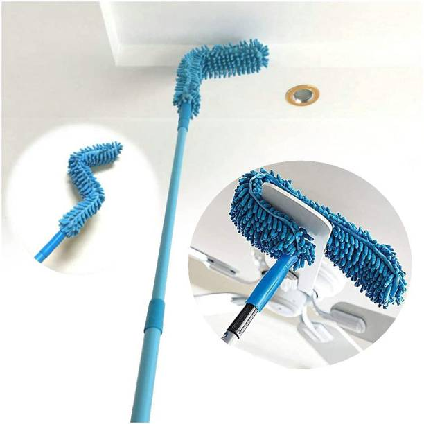 HomeGini Dry Duster