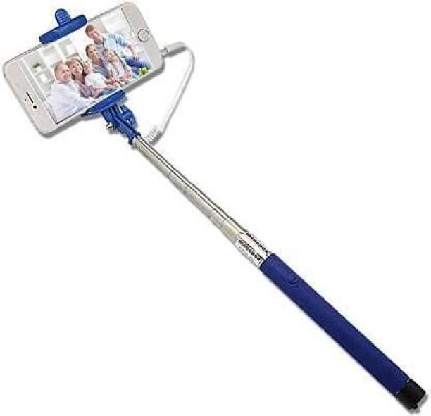 KAELAN Cable Selfie Stick