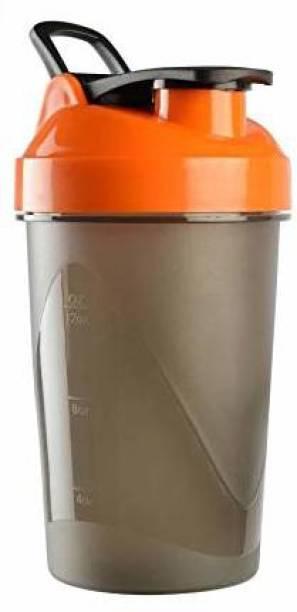 WringOne Collection Gym Shaker 500 ml 400 ml Shaker