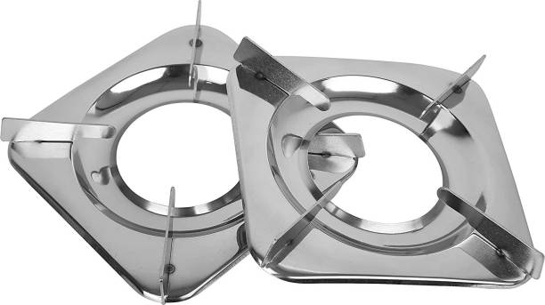 Xyno Stainless Steel Manual Gas Stove
