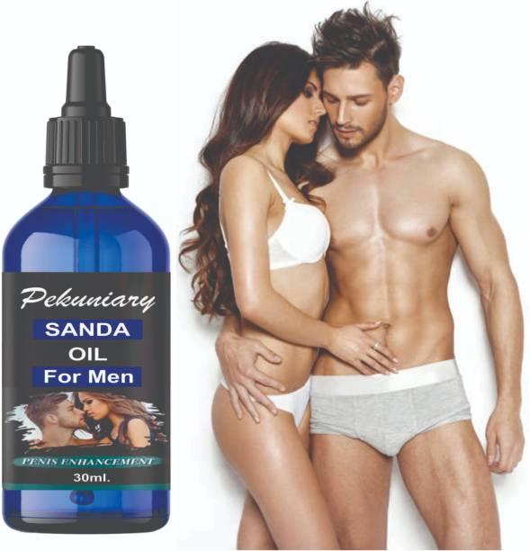 PekuNiary oil Big Massage Oil Extra power growth sanda oil /sanda oil for growth | sanda oil for men | sanda oil for men | ayurvedic sanda oil