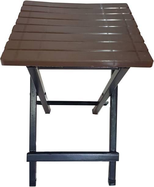 Krini Engineered Wood Office Table