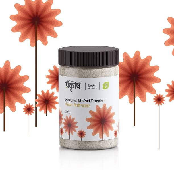 prakrishi Palm Mishri/Tal Mishri/Palm Candy/Palm Sugar/Sugar Candy /Natural Palm Mishri Sugar