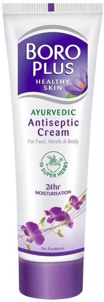 BOROPLUS Antiseptic Cream Antiseptic Cream