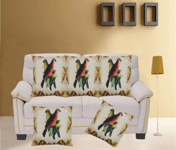 DIYANK Animal Cushions & Pillows Cover