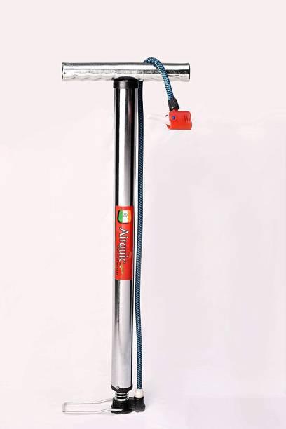 Royal waves AIRQUICULTRA-1 Car, Bicycle, Motorcycle Pump