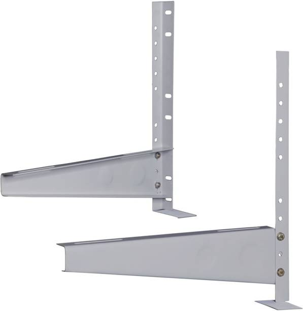 DHARMAR AC STAND 45 cm Shelf Bracket