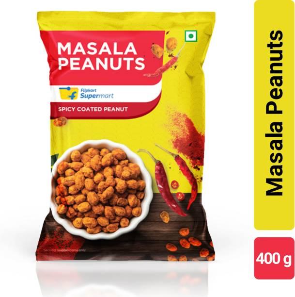 Flipkart Supermart Masala Peanuts