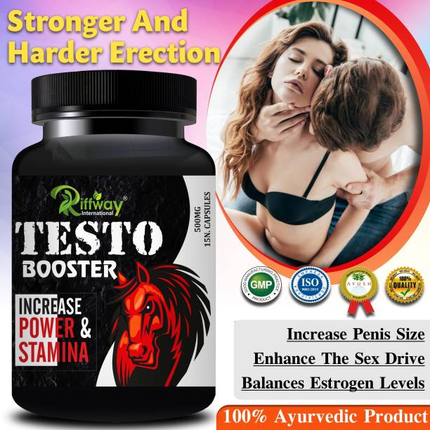 Natural Testo Booster Sexual Capsules For Sexual power tablets for men long time, Ayurvedic medicine for erectile dysfunction , Sexual power tablets for men, shilajit capsules, long time sexual for men medicine tablet, Extra time tablet for men 100% Ayurvedic & Organic
