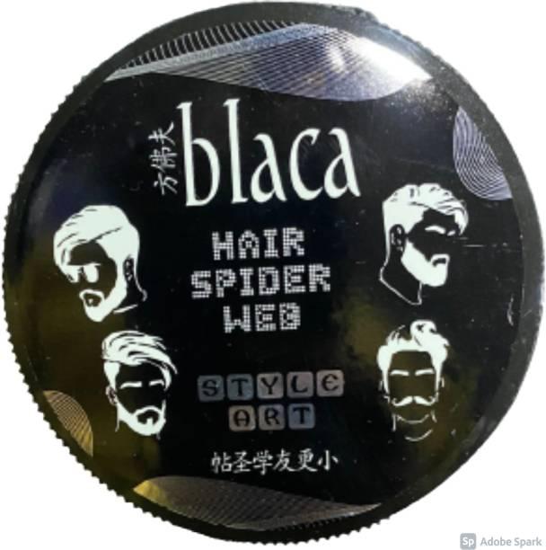 LACASA BEAUTY CARE Hair Styling Spider Wax Hair Wax