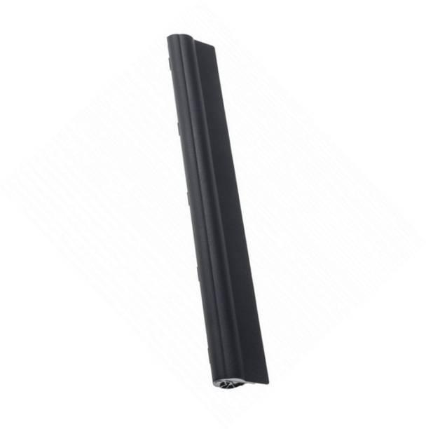 EKAH Dell Inspiron 5555 4 Cell Laptop Battery