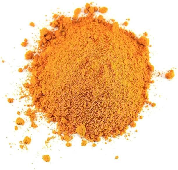 Freshtige Haldi Powder (Ground Turmeric),Turmeric Powder