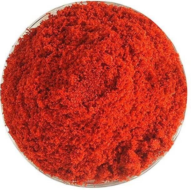 Freshtige Red Chilly Powder