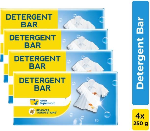 Flipkart Supermart Detergent Bar