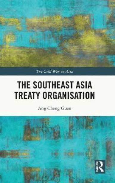The Southeast Asia Treaty Organisation