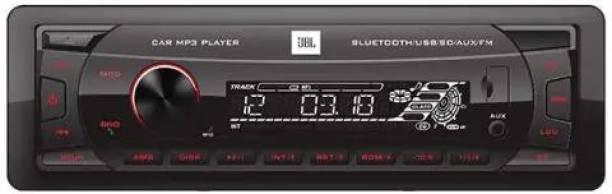 JBL Celebrity 100 Car Stereo