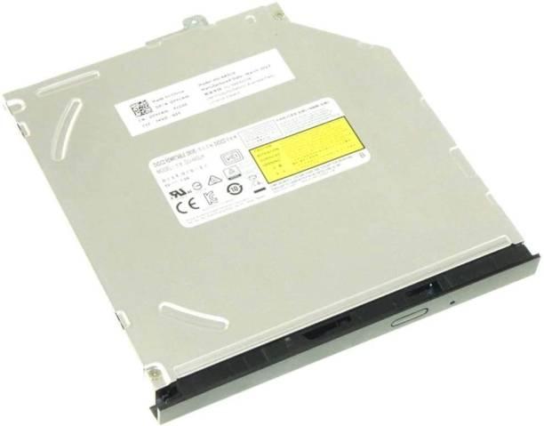 ARS INFOTECH CD DVD Burner Writer Player Drive for Dell inspiron 15-3567 Laptop DVD Burner Internal Optical Drive
