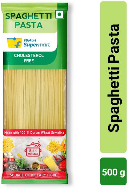 Flipkart Supermart Spaghetti Pasta