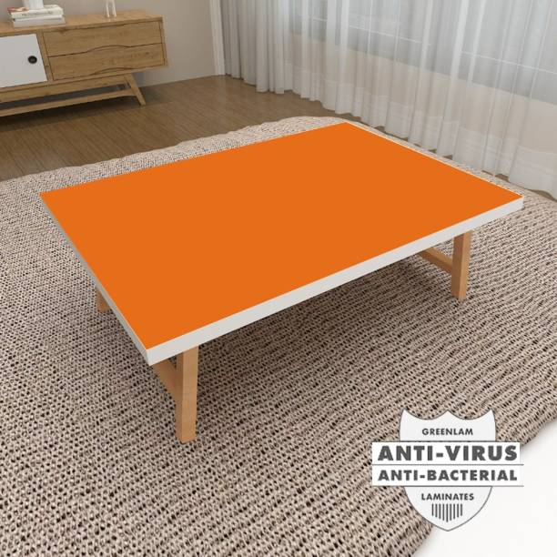 DDS Wood Portable Laptop Table