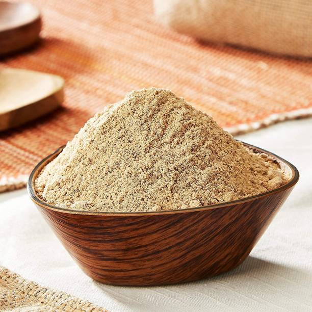 Freshtige Dry Mango Powder| Amchur Powder