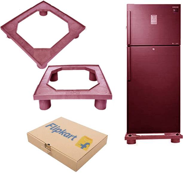 sai praseeda Refrigerator, Washing Machine, Air Cooler Trolley