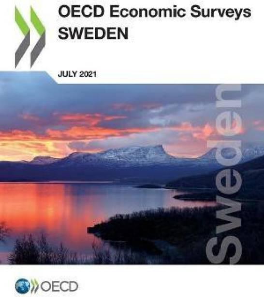 Sweden 2021