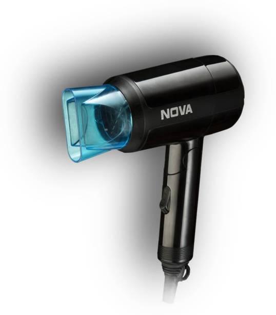 Nova NHP 8105 Hair Dryer