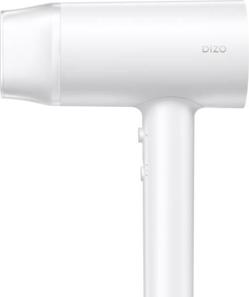 DIZO by realme TechLife RMH2015 Hair Dryer