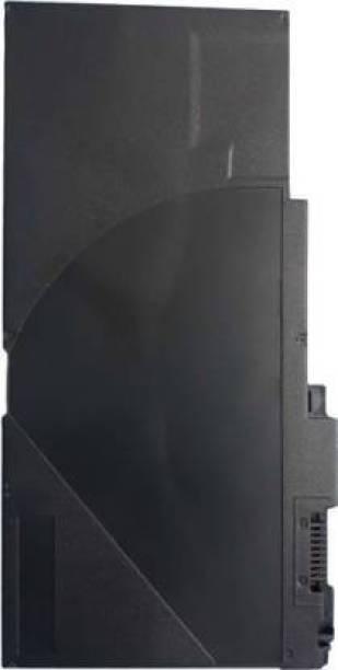 Digital Device Laptop Battery Compatible for CM03xl HP EliteBook 740 G1 740 G2 745 G1 745 G2 750 G1 750 G2 755 Elitebook 840 845 850 855 3 Cell Laptop Battery