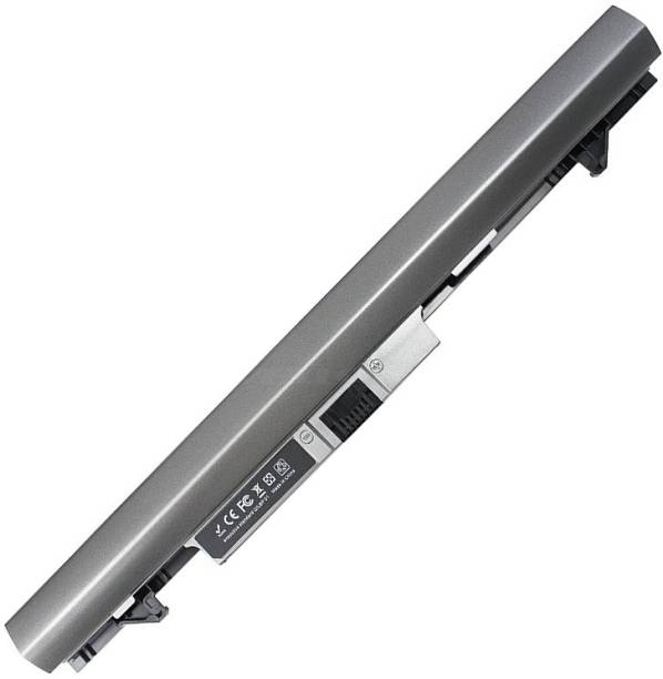 Digital Device Laptop Battery Compatible for H/P ProBook 430 430 G1 430 G2 RA04 E5H00PA 707618-121 768549-001 H6L28AA H6L28ET HSTNN-IB4L HSTNN-W01C 4 Cell Laptop Battery
