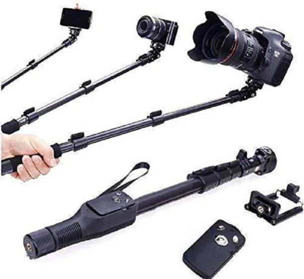 Yashvi toys Cable Selfie Stick