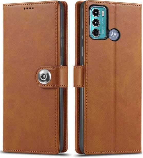 SHINESTAR. Back Cover for Motorola G60, Moto G60