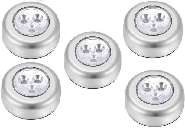 OSSDEN Club Floor Lamp