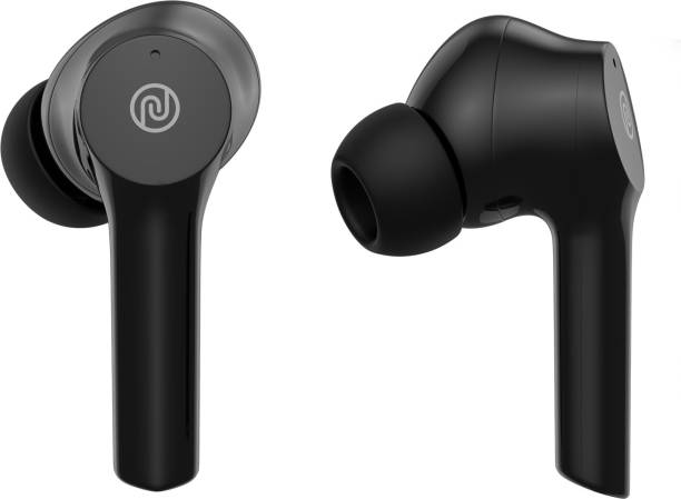 Noise Buds VS303 Truly Wireless Bluetooth Headset