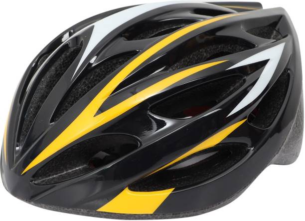 FABSPORTS Light weight Bicycle / Bike Helmet for Kids, Youth and Adults, For Cycling/Skating Cycling Helmet