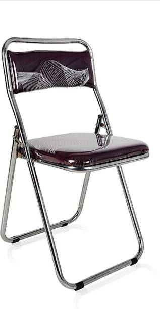 SUHANA Sk001 Foam Living Room Chair